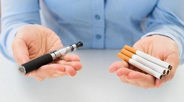 Электронные сигареты не являются табачными изделиями табак для кальянов оптом в иркутске